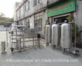 Hot Sale Reverse Osmosis RO Water Filter Plant Machine (KYRO-2000)