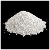 2017 The Factory Lowest Price of Trichloroisocyanuric Acid (TCCA)