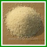 Nitrogen Fertilizer 21% Ammonium Sulfate