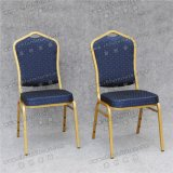 Low Price Dining Chairs in Blue (YC-ZG11-07)