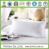 Factory Directly Sale Bottom Price Duck Down Pillow