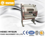 Commercial Industrial Bakery Machine Baguette Bread Moulder