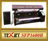 Fabric Printer System (SFP1600A)