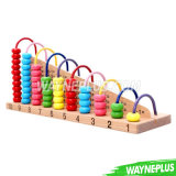 Organic Wooden Blocks Toys H0TPS Shape Changing Toy for Sale