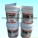 Centrifugal Blower Lubricant Oil for Gd Screw Air Compressor