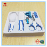 Safest Baby Healthcare and Grooming Kit for Baby Gift