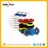 Fidget Spinner with Premium Hybrid Ceramic Bearing