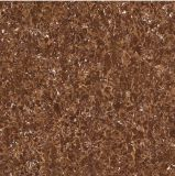 Polished Porcelain Tiles/Ceramic Tile/Floor Tile - (AC606)