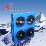 Fnf Series Evaporative Condenser