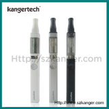 Kangertech Protank Mini Original Kanger S1 EGO