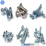 Bolts and Nuts for Structure Steel