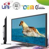 2015 Uni Modern Fast Resolution Mart39-Inch D-LED TV