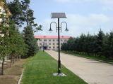 Brsgl054 Efficiency LED Solar Garden Light