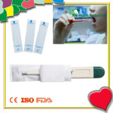 Medical Disposable Thermometer Probe Cover