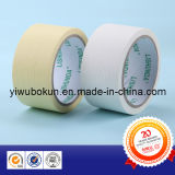 General Purpose Crepe Paper Masking Adhesive Tape (BK-40)