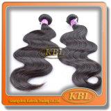 7A Brazilian Virgin Hair Protein-Enriched