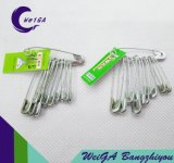 Clothing Accessories Swan Brand Safety Pin 3#