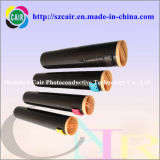 Compatible for Lexmark C935/ 930 Color Laser Toner Cartridge