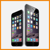 Hot Selling Chinese Mobile Phone 6s 6s Plus Phone7 Plus