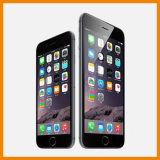 all iphones pics