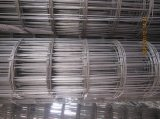 Reinforcement Bar Welded Wire Mesh for Construction