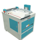Photobook Making Machine -8 in 1