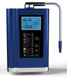 Cost-Effective Water Ionizer/Portable Water Ionizer