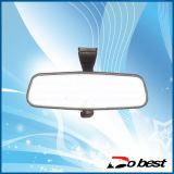 Side Mirror for Chery Parts