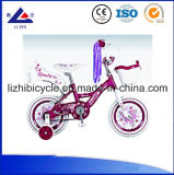 Factory Kids Bike 12 16 20 Girl Baby Bicycle for Wholesale