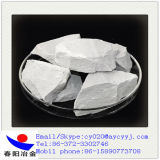 Calcium Silicon /Sica/Casi Metal or Ferro Alloy Powder for Steelmaking