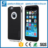 Motomo Hybrid Cell Phone Shockproof Case for iPhone 6s