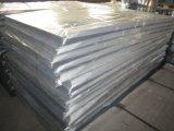 Various High Tensile Strength of Rubber Sheet