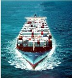 Fast FCL/LCL/Sea Freight/Consolidation Freight From China to Turkey