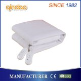 Qindao Polar Fleece Electric Blanket with Over Heat Protection