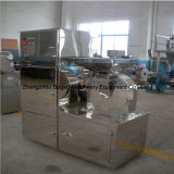 Professional Manufacture Commercial Use Spice Grinder