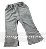 Toddler/Infant Pants
