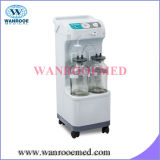 Yb-Dx23b Ce/ISO Approved Medical Electric Suction Apparatus