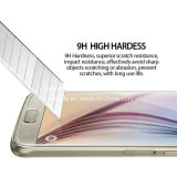 OEM Factory Price 0.33mm Thickness Phone Accessories Screen Protector for Samsung A8
