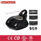 Mite Killer Cyclone Vacuum Cleaner