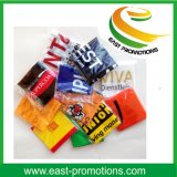 Promotional Inflatable Cheering Thunder Sticks