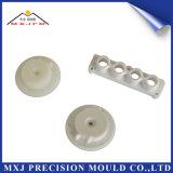 Custom Automobile Magnetic Prototype Plastic Gear Auto Parts