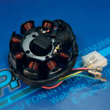 Motorcycle Parts Magneto Stator Coil for Cg125-8