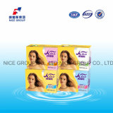 125g Nice Brand Best for Skin and Moisture Bath Soap