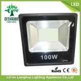 100W 150W 200W IP66 LED Flood Light