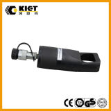 Kiet Split Type Hydraulic Nut Splitter