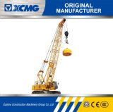 XCMG Official Manufacturer Xgh400 Dynamic Compaction Machine