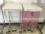 Disposable Water Soluble Laundry Bag for Hospitals
