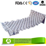 ISO9001&13485 Certification Low Price Bubble Mattress