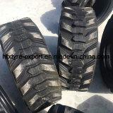 Tubeless Tyre 10-16.5 12-16.5 Skid Steer Loader Tyre OTR Tyre