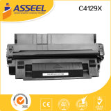 Attractive in Durable Compatible Toner C4129X for HP